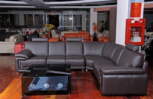 xu huong thiet ke sofa 2013 (2)