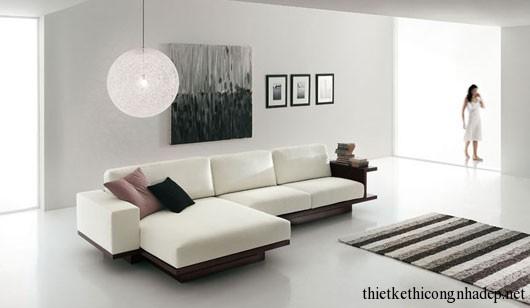 xu huong thiet ke sofa 2013 (4)