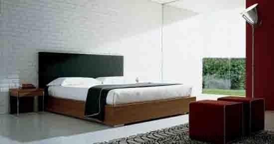Mẫu phòng ngủ đẹp số 6