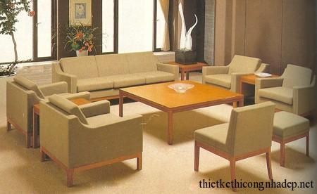 mẫu ghế sofa italia số 1