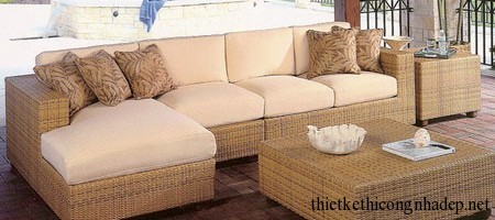 mẫu ghế sofa italia số 13