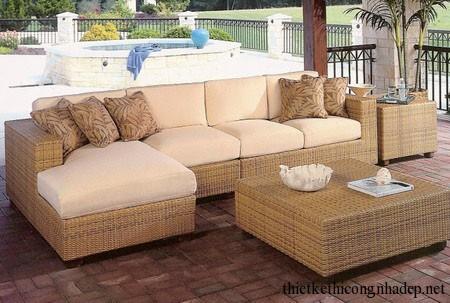 mẫu ghế sofa italia số 5