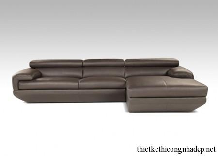 mẫu ghế sofa italia số 8