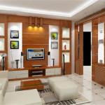Đồ gỗ nội thất gia đình cao cấp giá rẻ