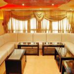 Xưởng sản xuất bàn ghế sofa karaoke cao cấp giá rẻ