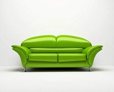 Sản xuất bàn ghế sofa đôi văng đôi