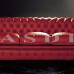 Sofa cổ điển 1