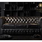 Sofa cổ điển 5