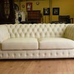 Sofa cổ điển 6
