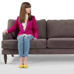 Mẫu sofa đôi số 4