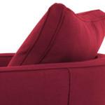Mẫu sofa đôi số 5