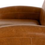 Mẫu sofa đôi số 9