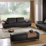 Mẫu sofa phòng khách của Đức