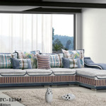 ghế sofa trung quốc