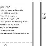 Download font autocad đầy đủ khắc phục lỗi font cad