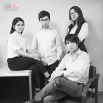Nhóm KTS trẻ Việt Nam dành giải nhất cuộc thi quốc tế
