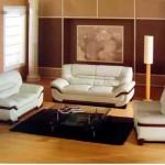 Bí quyết chọn mua sofa phòng khách giá rẻ đẹp