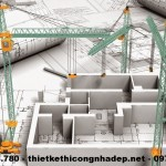 Định mức xây dựng cơ bản năm 2015
