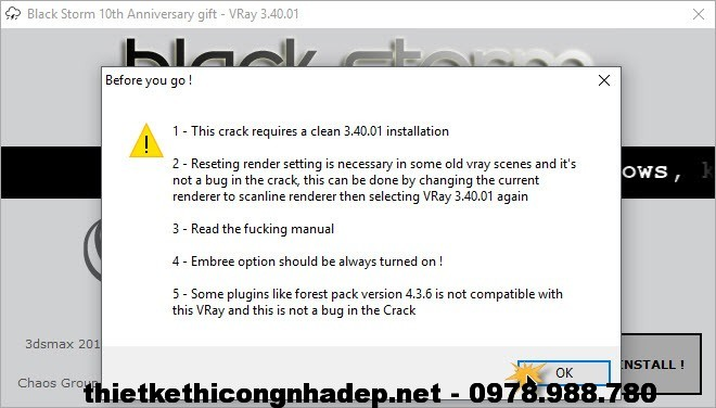 Vray 3 4 sketchup full crack | VRay 4 Crack For SketchUp