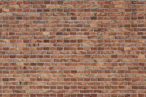 Tường xây gạch