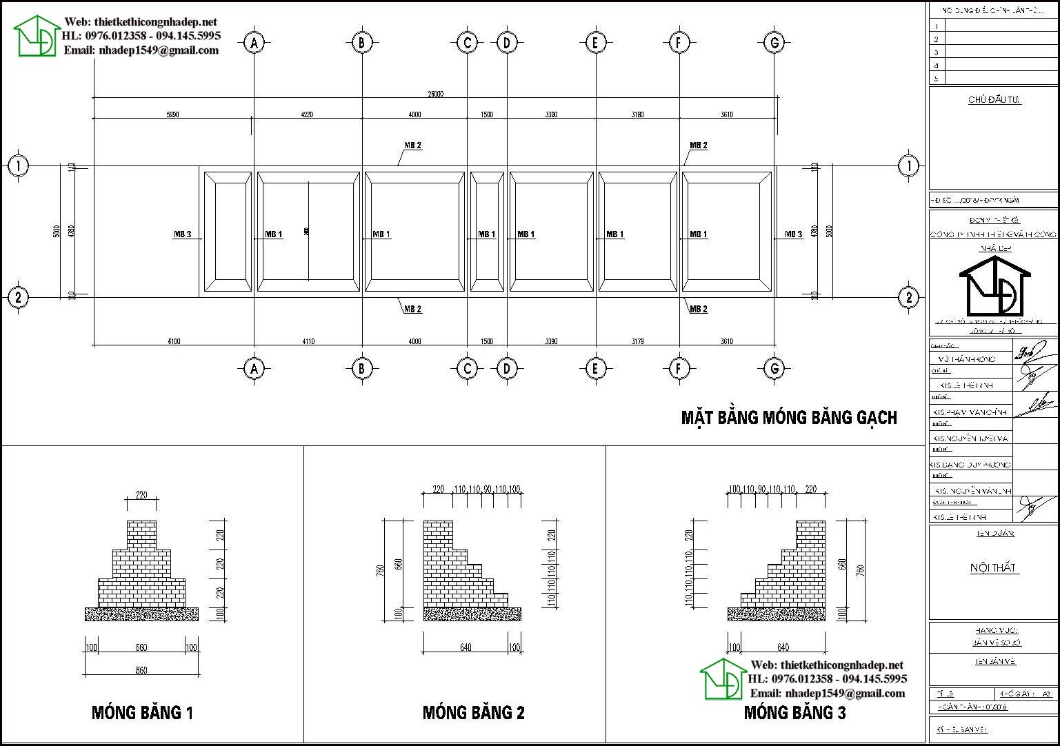 mat-bang-mong-va-chi-tiet-mong-nha-cap-4-NDNC4117