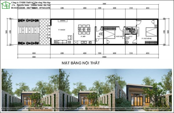 mat-bang-noi-that-nha-ong-cap-4-5x20m-NDNC4122