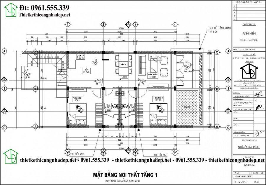 Mat-bang-nha-cap-4-mai-bang-7x10m-ndnc4186